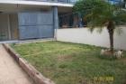 Apartamento en venta en Villajoyosa (la)/Vila Joiosa, Alicante (Costa Blanca) - mejor precio | unprecio.es