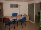 Alquilo oficina en lleida muy luminosa - mejor precio | unprecio.es