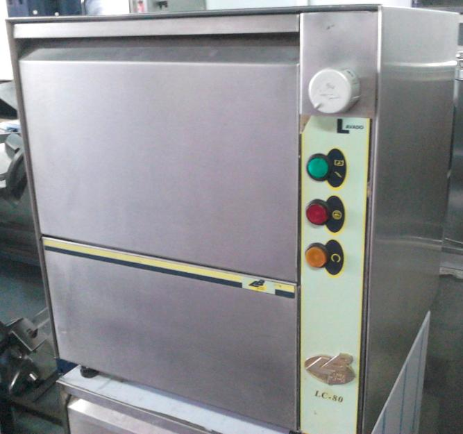 Lavavasos LB LC80