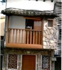 Casa rural en Valverde de la Vera - mejor precio   unprecio.es