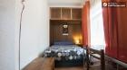 Cool 1-bedroom apartment close to Universidad Europea de Madrid (UEM) - mejor precio | unprecio.es