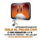Dalealpause.com Venta de Instrumentos Musicales, iluminación y Sonido - mejor precio   unprecio.es