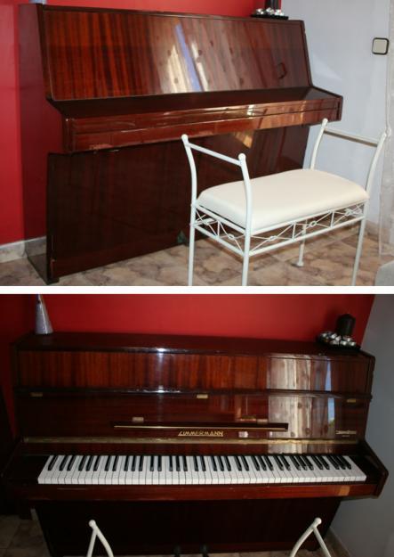 Vendo piano vertical 576317 mejor precio for Casa piano cotizacion