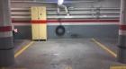 Venta plaza de garage amplia en Moratalaz - mejor precio   unprecio.es