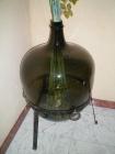 Botella de vino - mejor precio | unprecio.es
