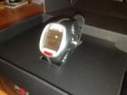 VENDO PULSOMETRO POLAR RS300X - mejor precio | unprecio.es