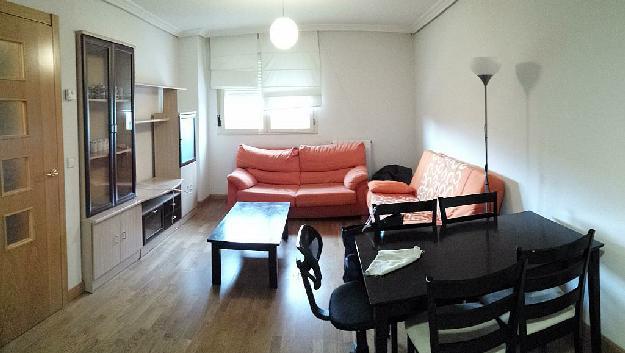 Piso en salamanca 1500265 mejor precio - Alquiler piso en salamanca ...