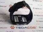 Teléfono Reloj Móvil de Pulsera TEDACOS RJM888GSM con Pantalla Tácil, Bluetooth y Radio FM - mejor precio | unprecio.es