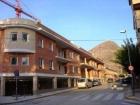 Apartamento en alquiler en Cocentaina, Alicante (Costa Blanca) - mejor precio | unprecio.es
