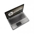 HP ENVY 17-1050ES WP014EA - mejor precio | unprecio.es