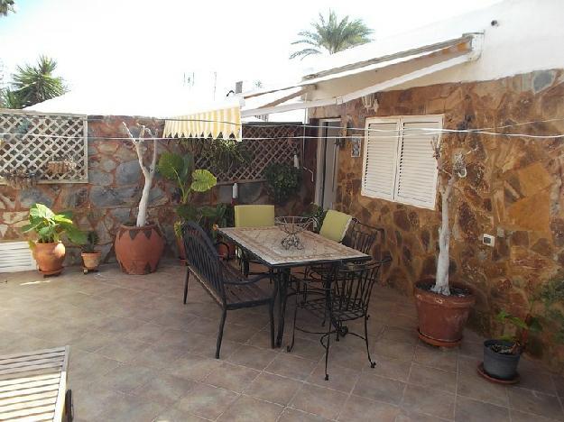 Chalet en playa del ingles 1477944 mejor precio - Venta de apartamentos en playa del ingles ...