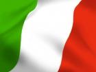 Chica cantante musica italiana se ofrece (barcelona) - mejor precio | unprecio.es