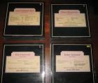 Coleccion discos de vinilo musica clasica - mejor precio | unprecio.es