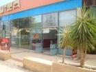 Local Comercial en alquiler en Albir, Alicante (Costa Blanca) - mejor precio   unprecio.es