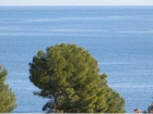 Solar/Parcela en venta en Moraira, Alicante (Costa Blanca) - mejor precio | unprecio.es