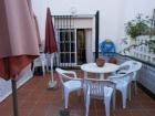 Adosado en venta en Salobreña, Granada (Costa Tropical) - mejor precio | unprecio.es