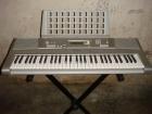 Vendo teclado Yamaha E303 - mejor precio | unprecio.es