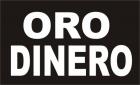JOYERÍA - COMPRO TODO ORO - PAGAMOS LOS MEJORES PRECIOS DE ESPAÑA - DINERO YA - 620098571 - mejor precio | unprecio.es