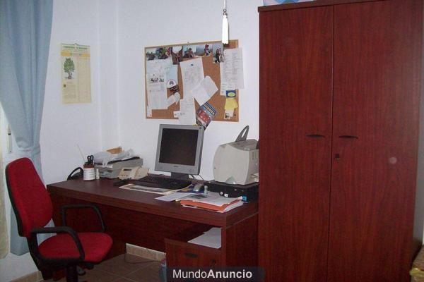 muebles oficina roquetas de mar mejor precio