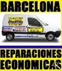 Multireparaciones barcelona llama al 678963489 - mejor precio   unprecio.es