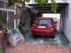Casa con 300 m de parcela en Granja de Suarez - mejor precio | unprecio.es