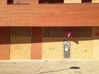 Fabuloso local en Teatinos - mejor precio | unprecio.es
