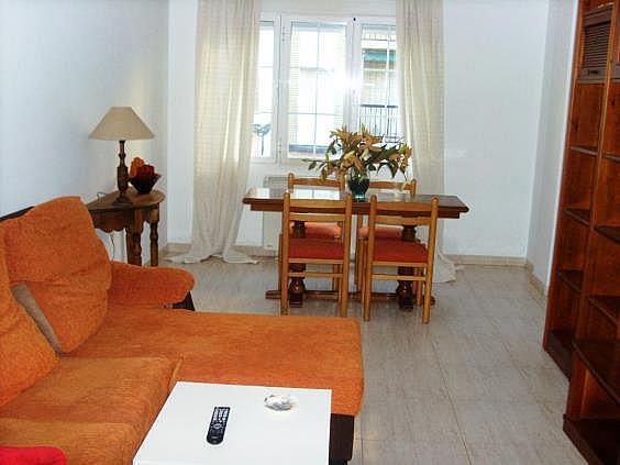 Piso en tomelloso 1482187 mejor precio - Alquiler pisos tomelloso ...
