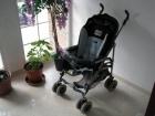 Articulos bebé. Pack silla, bañera y parque. 100 € - mejor precio   unprecio.es
