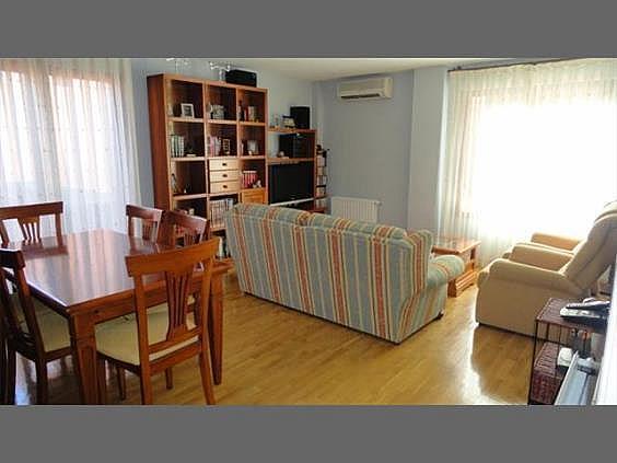 Casa adosada en torrelodones 1397751 mejor precio - Viviendas en torrelodones ...