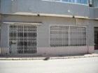 Local Comercial en venta en Torrevieja, Alicante (Costa Blanca) - mejor precio | unprecio.es