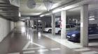 Parking centro Molins de Rei - mejor precio | unprecio.es
