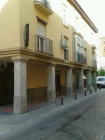 Apartamento en Granada - mejor precio | unprecio.es