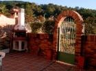 Casa adosada en Sotillo de la Adrada - mejor precio | unprecio.es