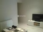 Intercambio piso en Madrid por terreno con casa en alicante - mejor precio | unprecio.es