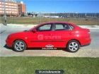 Seat Cordoba 1.9 TDI 100cv Reference - mejor precio   unprecio.es