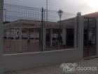 Alquilar Casa Chiclana de la Frontera Playa de La Barrosa - mejor precio | unprecio.es