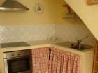 Casa en venta en Son Servera, Mallorca (Balearic Islands) - mejor precio | unprecio.es