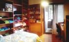 Habitación para estudiantes cerca de la Universidad - mejor precio | unprecio.es
