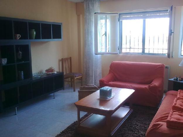 Apartamento en sevilla la nueva mejor precio - Alquiler de casas en sevilla la nueva ...