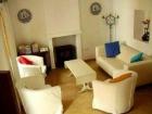 Casa en venta en Palomar, Valencia (Costa Valencia) - mejor precio   unprecio.es