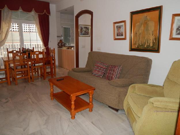 Piso en fuengirola 1474410 mejor precio for Pisos fuengirola
