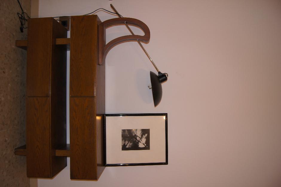 Mueble aparador vintage n rdico a os 50 143230 mejor - Muebles anos 50 madrid ...