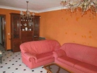 Apartamento en alquiler en Nerja, Málaga (Costa del Sol) - mejor precio   unprecio.es