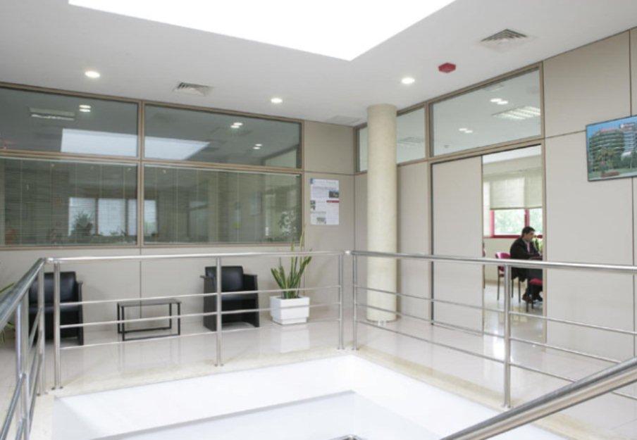 Mamparas oficinas muy economicas ofimadrid 916658648 mejor precio - Mamparas oficina segunda mano ...