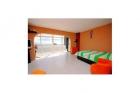 Apartamento En Venta en Palmanova, Mallorca - mejor precio | unprecio.es
