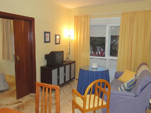 Apartamento en sevilla 1551979 mejor precio for Alquiler apartamento vacacional sevilla