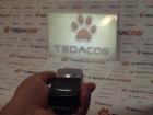 Micro Proyector de Bolsillo con Teléfono Móvil Pantalla Táctil Bluetooth Camara MP3 - mejor precio   unprecio.es