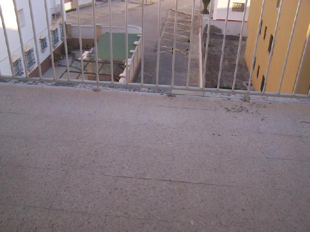 piso en chipiona 1456231 mejor precio