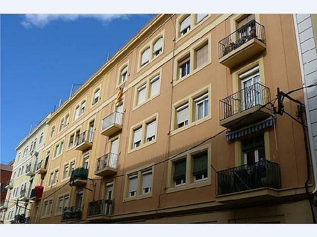 Piso en girona 1486834 mejor precio - Alquiler pisos particulares girona ...