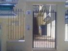 Apartamento en venta en Muchamiel/Mutxamel, Alicante (Costa Blanca) - mejor precio | unprecio.es